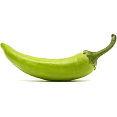 Πιπεριές κέρατο εγχώριες