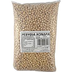 Ρεβύθια AGRINO αποφλοιωμένα (5kg)