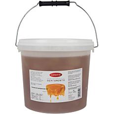 Γλυκό του κουταλιού ΣΑΡΑΝΤΗΣ περγαμόντο (5kg)