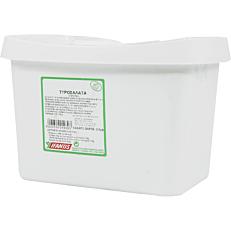 Τυροσαλάτα IFANTIS απαλή (2kg)