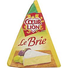 Τυρί COEUR DE LION brie (125g)