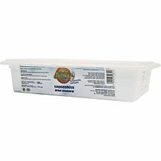 Τσιροσαλάτα ΠΑΛΤΣΙΔΗ (1,7kg)