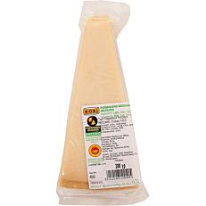 Τυρί BONI παρμεζάνα reggiano Α' ωρίμανσης (200g)