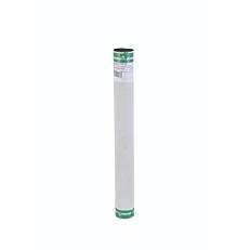 Ειδικό χαρτί εκτύπωσης PREMIUM COPY 914x50m λευκό (80g)