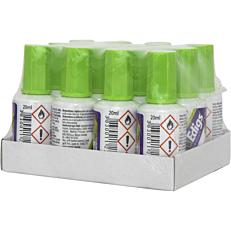 Διορθωτικό EDIGS υγρό σε μπουκαλάκι (12x20ml)
