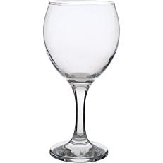 Ποτήρι LAV Misket 36,5cl Φ7,5x17,7cm (6τεμ.)