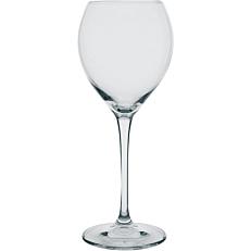 Ποτήρι CRYSTALITE BOHEMIA Cecilia Carduelis 39cl Φ9,2x22,7cm (6τεμ.)