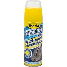 Καθαριστικό IBERIA Revolution για στεγό καθάρισμα (200ml)