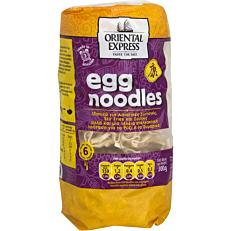 Noodles BLUE DRAGON αυγών (300g)