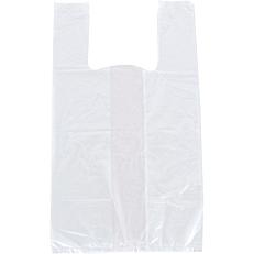 Τσάντες FROGO διαφανείς No.44 (5kg)