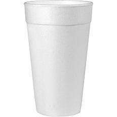 Ποτήρια RIVA CLASSICS foam 473ml/16oz (15τεμ.)