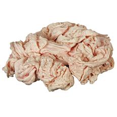 Αρνίσιες μπόλιες κατεψυγμένες Ισπανίας (~10kg)