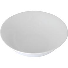 Μπολ πορσελάνης MASTER CHEF Chef Φ15cm (6τεμ.)