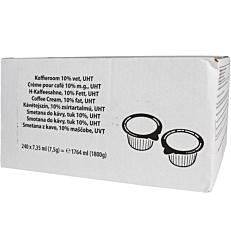 Κρέμα καφέ GMUNDNER (240x7,5g)