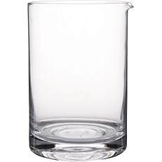 Ποτήρι ανάμειξης γυάλινο 600ml