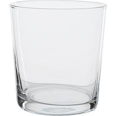 Ποτήρι UNIGLASS Grande 35cl Φ8,5x8,9cm (12τεμ.)