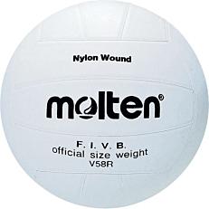 Μπάλα βόλλεϋ MOLTEN ελαστική Νο.5