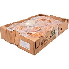 Ψωμί SELECT για hot dog king κατεψυγμένο (24τεμ.)