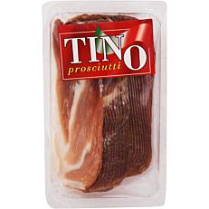 Σπεκ TINO σε φέτες Ιταλίας (400g)
