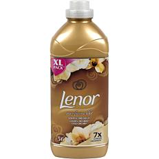 Μαλακτικό ρούχων LENOR gold orchid parfumelle συμπυκνωμένο (56μεζ.)