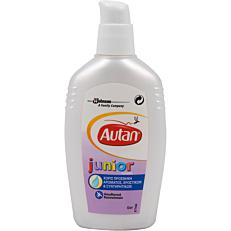 Εντομοαπωθητικό AUTAN junior για παιδιά (100ml)