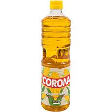 Αραβοσιτέλαιο COROLA (1lt)