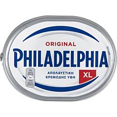 Τυρί PHILADELPHIA soft (300g)