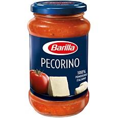 Σάλτσα BARILLA pecorino (400g)