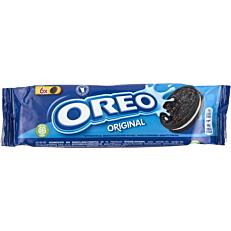 Μπισκότα OREO γεμιστά με κρέμα (10x66g)