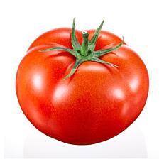 Ντομάτες ψηλές εγχώριες