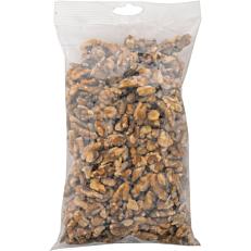 Καρύδια ψίχα (400g)