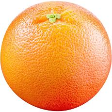 Grapefruit κόκκινα εισαγωγής