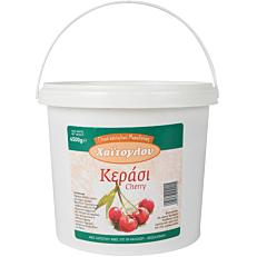 Γλυκό του κουταλιού HAI (4,5kg)