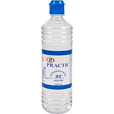 Αλκοολούχος λοσιόν PRACTIC (250ml)