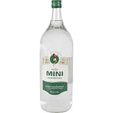Ούζο ΜΙΝΙ (2lt)