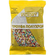 Τρούφα STOLZE πολύχρωμη (150g)