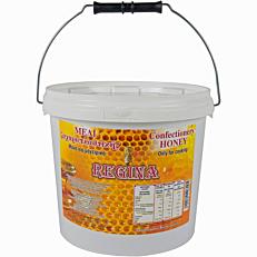 Μέλι REGINA (5kg)