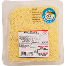 Τυρί VIKO ρεγκάτο τριμμένο (200g)