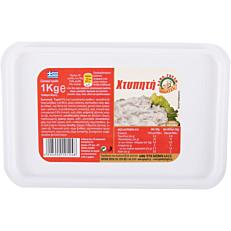 Σαλάτα χτυπητή ΑΛΦΑ ΓΕΥΣΗ (1kg)