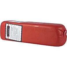 Χοιρινή ωμοπλάτη NIKAS (~3,5kg)