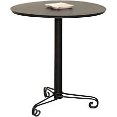 Τραπέζι Ήρα Φ60
