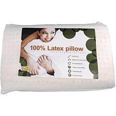 Μαξιλάρι ύπνου ανατομικό 50x70cm