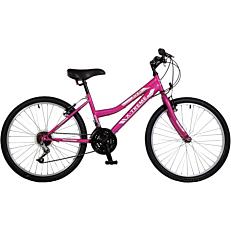 """Ποδήλατο COMFORT MTB EXTREME 26"""" γυναικείο"""