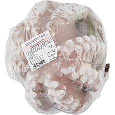 Χταπόδι T3 κατεψυγμένο (2-3kg)