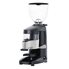 Μύλος καφέ EUROGAT Grinder K3