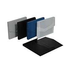 Άλμπουμ duroflex για 72 κάρτες