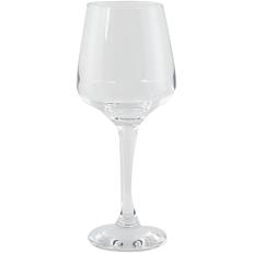 Ποτήρι LAV Lal 29,5cl Φ6x19cm (6τεμ.)