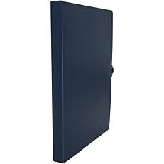 Φάκελος UB duro flap (24x32x2cm)