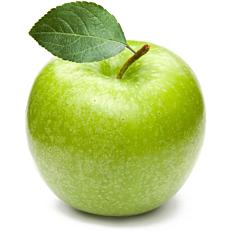 Μήλα granny smith βιολογικά (bio) εγχώρια