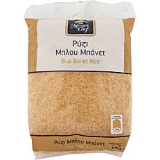 Ρύζι MASTER CHEF μπονέτ (5kg)